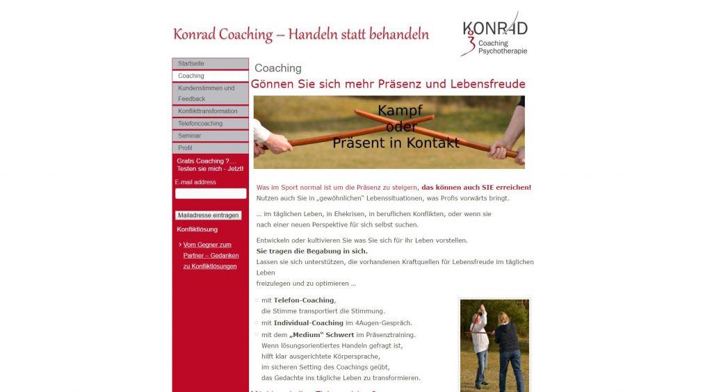 Helmut Konrad